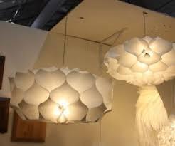 cool lighting design. Las Vegas Market Showcases Cool Lighting Of All Styles Design