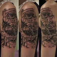татуировки фк спартак москва в стиле националистические мужские