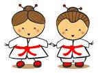 Картинки по запросу японские дети картинки