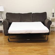 brilliant sleeper sofa memory foam mattress reviews applied to your home concept uncategorized loveseat