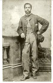 Henry Johnson Maxwell (1837-1906) - Find A Grave Memorial