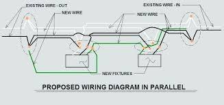 dimmer fluorescent light ednet info dimmer fluorescent light fluorescent light dimmer switches wiring diagram wire center co