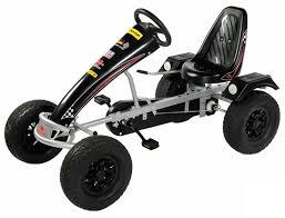 <b>Pedal</b> Go-Karts - Kids <b>Go</b>-<b>Kart</b> | Carro de <b>pedal</b>, Quadriciclo, Carros ...