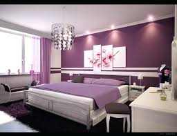 Furniture:Decoration Paint Colors For Teenage Bedrooms Girl Room Color Ideas  Engaging Bedroom And Living