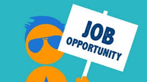 Image result for jobs