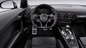 audi tt facelift 2018. contemporary audi intended audi tt facelift 2018