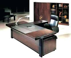 rustic office desk. Fabulous Secretary Desk Target Office Desks At Computer Rustic Extraordinary