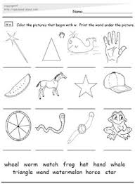 Writing Practice Letter W Printable Worksheet Stock Vector in addition ZZ Alphabet Worksheet   Letter W   Ziggity Zoom furthermore W Is For      Alphabet letters  Worksheets and Activities likewise Letter W Printable Alphabet Flash Cards for Preschoolers furthermore 127 best Homeschool  Letter Ww images on Pinterest   Preschool besides Modern Manuscript Tracers   Beginning Consonant Sounds as well Free Printable Letter W Worksheets for Kindergarten   Preschool as well 121 best PRESCHOOL IDEAS  the letter W images on Pinterest furthermore W is for Weather   Letter W Printables   Teaching Mama together with  furthermore Writing Practice small letter W   Lowercase letter W worksheet. on letter w worksheets for preschool art