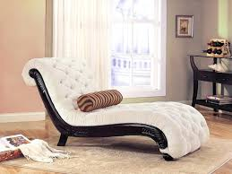 chaise chairs for bedroom small lounge chair for bedroom bedroom design small chaise lounge sofa lounge chairs for small lounge chair bedroom