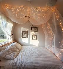 Canopy Beds With Drapes Best 25 Canopy Bed Curtains Ideas On Pinterest  Canopies Bed