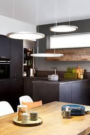 Naber Lumica Pendellampen Verlichten De Woonwereld Keuken