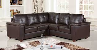 amazing l shaped couches in black leather with area rug and coffee table wrap around couch corner large sectional sofas ikea sofa gray rugs that go brown