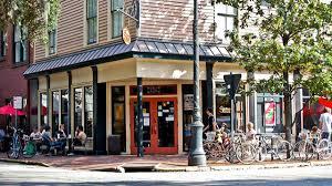 Savannah coffee roasters, savannah picture: 6 Places To Grab Your Morning Coffee In Savannah Visit Savannah