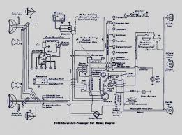 ez wiring schematics anything wiring diagrams \u2022 78 Jeep CJ5 Wiring-Diagram ez wiring diagram auto free car wiring diagrams u2022 rh friendsoftrurocathedral co uk ez wiring 12 circuit schematic ez wiring schematic gm
