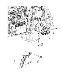Dodge engine schematics electrical wiring for house tc29d new
