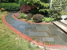 patio paver edging patio edging outdoor info site stone paver edging