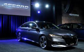 2018 honda usa. unique honda american honda motor introduces the 2018 accord at garden theater  in detroit michigan us july 14 2017 reutersrebecca cook on honda usa