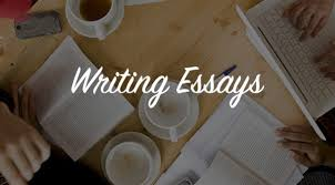 how to write a definition essay quick guide choose a word or concept to define