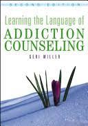 <b>Learning the</b> Language of Addiction Counseling - <b>Geri Miller</b> ...