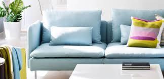 living room furniture ikea. living room furniture ikea