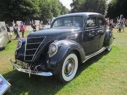 File:Lincoln Zephyr V12 1936.jpg - Wikipedia