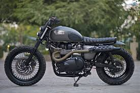 triumph bonneville scrambler by rajna custom motorcycles 2 jpg 625 417