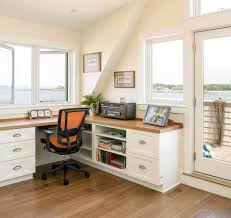 used office furniture portland maine. Portland Maine Office Desk Design Home Beach Style With Biddeford Furniture Quality Desks Equipment Small Workstation Chairs Shop Online Used Oregon Modern A