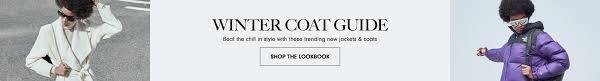 Neiman Marcus Classic Size Chart Womens Designer Coats Jackets At Neiman Marcus