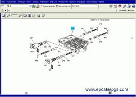 spare parts catalog general motors gna epc4 2016 parts catalog 4