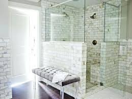shower stall tile designs shower stall design ideas unique shower stall design ideas great for outdoor shower your bathroom shower shower stall tile images