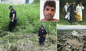 Aunt of one of the men killed in the Townsville floods reveals trolls have  been abusing him online | Daily Mail Online