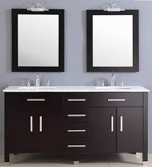 50 double sink vanity. inspiring 50 inch double vanity and discount bathroom sink vanities ado artificial stone top