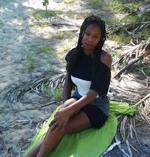 rencontre malgache en video