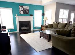Painting Accent Walls In Living Room Accent Walls Tips The Essential Dos And Donts