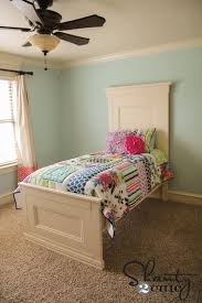 repurposed bedroom furniture. build a cheap adorable twin bed with reclaimed moulding hereu0027s how repurposed bedroom furniture i