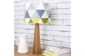 possini euro design lighting. Floor Lamp Replacement Glass Possini Euro Design Lighting Bath And Beyond Lamps Light Blaster Triangle Large Size Of Unusual Stand Alone Buy Online Office