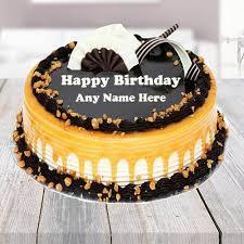 happy birthday wishes cake for boys