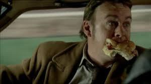 <b>...</b> ne voyaient pas du tout <b>Philip Glenister</b> dans le rôle de Gene Hunt. - vlcsna21
