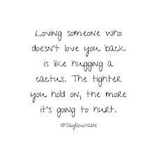 Loving Someone Quotes Mesmerizing Quotes About When You Love Someone Quotes About Loving Someone Who