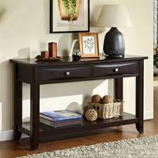 Decorating Sofa Table Ideas Best 25 Behind Couch On Pinterest Bar