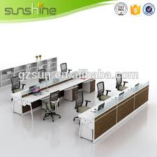 tall office partitions. fine tall high end modern tall office workstation cubicle partition aluminum  removable wall for usa market throughout partitions
