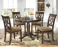 formal dining room sets for 12. Formal Dining Table Kitchen Sets Room Round Set For 6 12 Y