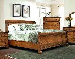 natural wood bedroom furniture natural wood bedroom sets natural wood bedroom sets large size of natural wood bedroom furniture