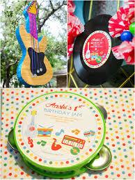 Best 25 Sunshine Birthday Parties Ideas On Pinterest  Yellow 1st Birthday Party Ideas Diy