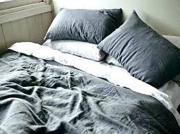 duvet covers queen ikea duvet covers queen dark grey duvet cover queen gray linen designs pertaining duvet covers queen ikea