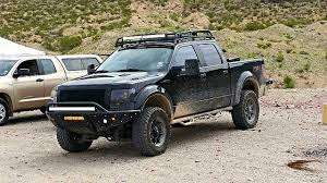 roof rack for ford f150 supercrew vehiclepad 2009 ford f 150 roof rack ford get image about wiring diagram
