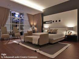 bedroom colors 2012. elegant bedroom colors 2012 useful decor ideas with b