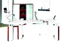 executive glass desk modern glass desk office glass desk small glass desk office glass table desk