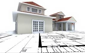 Construction Of Home Design Idiot Dollar 3d Building Construction Hight Quality Home