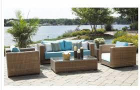 image modern wicker patio furniture. Sigma Resin Furniture Outdoor Rattan Couch Modern Wicker Loveseat Sofa Image Patio E